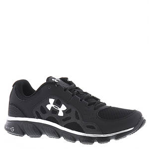 Under Armour Micro G (tm) Assert IV (Men's)