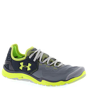 Under Armour Charge RC 2 (Men's)
