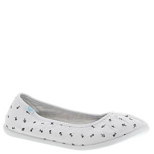 Roxy Cali (Women's)