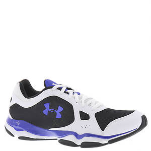 Under Armour Micro G Pulse TR (Men's)