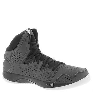 Under Armour Micro G Torch 2 (Men's)