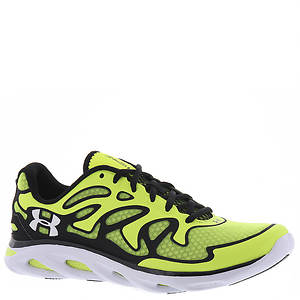 Under Armour Spine Evo (Men's)