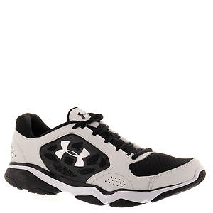 Under Armour UA TR Strive IV (Men's)