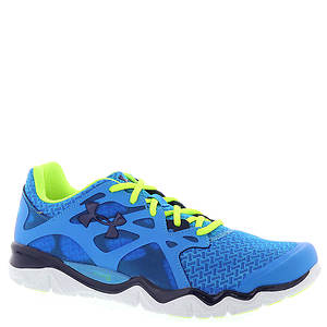 Under Armour Micro G Monza NM (Men's)
