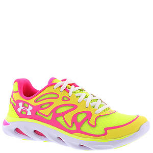 Under Armour Spine Evo (Women's)