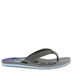 Roxy Typhoon (Women's)
