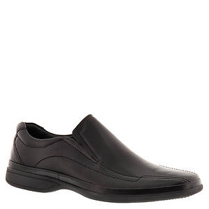 Kenneth Cole Reaction In Bunches (Men's)