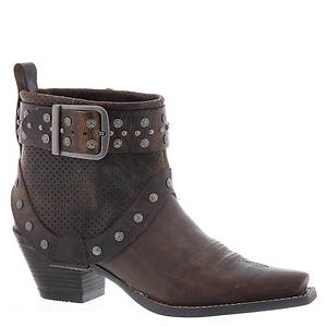 Ariat Defiance (Women's)