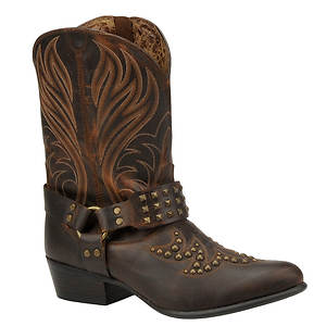 Ariat Epic (Women's)