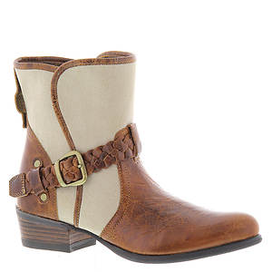 Ariat Sojourn (Women's)