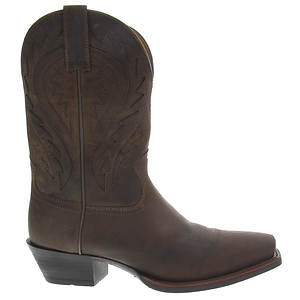 Ariat Legend Phoenix (Men's)