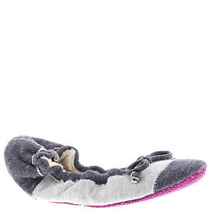 Acorn Easy Spa Ballet (Women's)