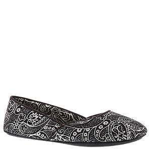 Acorn Farrah Slipper (Women's)