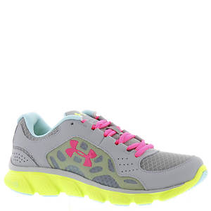 Under Armour Micro G (tm) Assert IV (Women's)