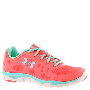 Under Armour Micro G Engage (Women's)