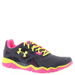 Under Armour Micro G Monza NM (PIP) (Women's)