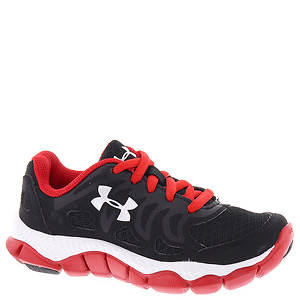 Under Armour UA BPS Engage (Boys' Toddler-Youth)
