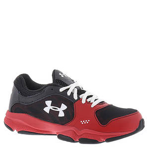 Under Armour UA BPS Pulse TR (Boys' Toddler-Youth)