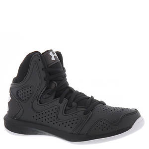 Under Armour UA BGS Torch 2 (Boys' Youth)