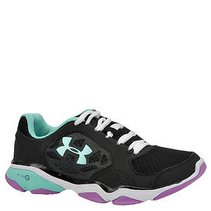 Under Armour TR Strive IV (Women's)
