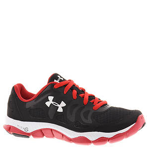Under Armour UA BGS Micro G Engage (Boys' Youth)