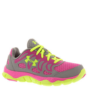 Under Armour UA GPS Engage (Girls' Toddler-Youth)