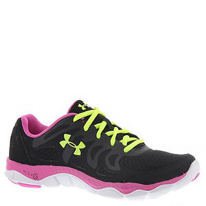 Under Armour UA GGS Micro G Engage (Girls' Youth)