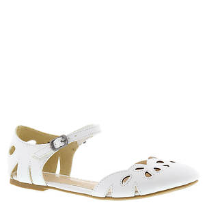 Nine West Kids Felicia (Girls' Toddler-Youth)