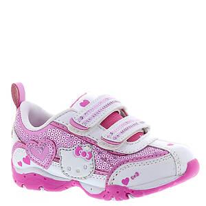 Hello Kitty Lil Alexa (Girls' Infant-Toddler)