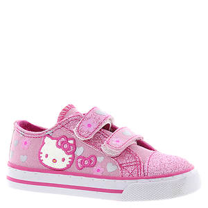 Hello Kitty Lil Fallon (Girls' Infant-Toddler)