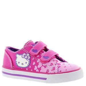 Hello Kitty Lil Joy (Girls' Infant-Toddler)