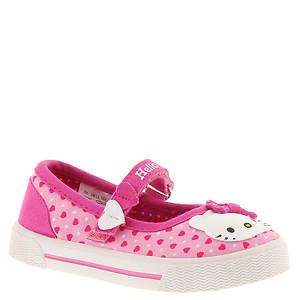 Hello Kitty Lil Tami (Girls' Infant-Toddler)