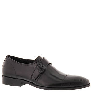 Kenneth Cole Reaction One and Only (Men's)