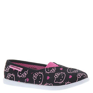 Hello Kitty Kara (Girls' Toddler-Youth)