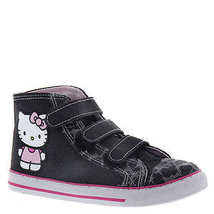 Hello Kitty Lilith (Girls' Toddler-Youth)