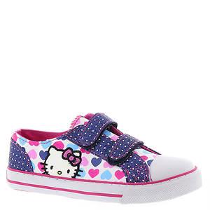 Hello Kitty Poppy (Girls' Toddler-Youth)