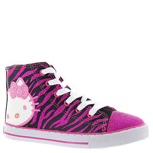 Hello Kitty Zola (Girls' Toddler-Youth)