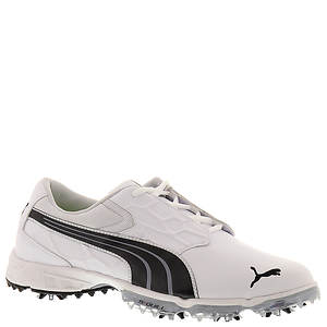 PUMA Biofusion Lite (Men's)