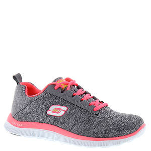 Skechers Sport Flex Appeal-Next Generation (Women's)