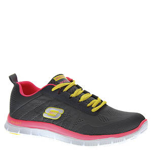 Skechers Sport Flex Appeal-Sweet Spot (Women's)
