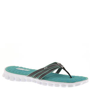 Skechers Sport EZ Flex-Cool (Women's)