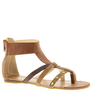Nine West Kids Paulina (Girls' Toddler-Youth)