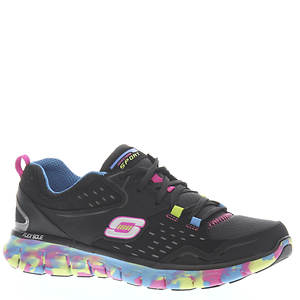 Skechers Sport Synergy-Perfect Color (Women's)