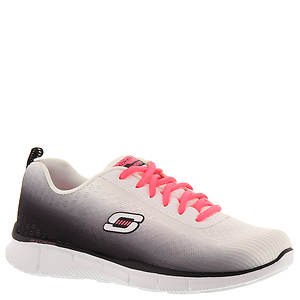 Skechers Sport Equalizer-Oasis (Women's)