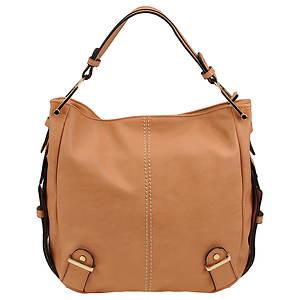 Alissa Hobo Bag