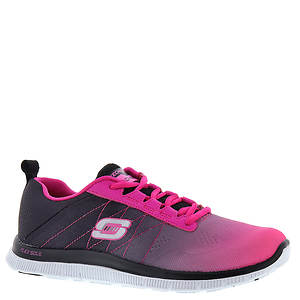 Skechers Sport Flex Appeal-New Arrival (Women's)