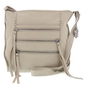 Lucky Brand Shannon Crossbody Bag