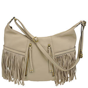 Lucky Brand Loredo Hobo Bag
