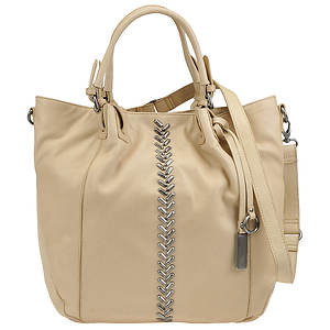 Lucky Brand Charlotte Tote Bag
