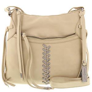 Lucky Brand Charlotte Crossbody Bag